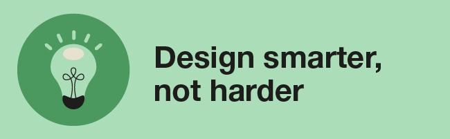 eLearning design