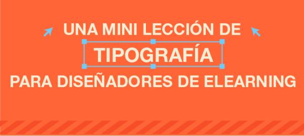 ESPANOL TITULO fonts 02 resized 600