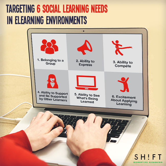 6_social_learning_needs_ok