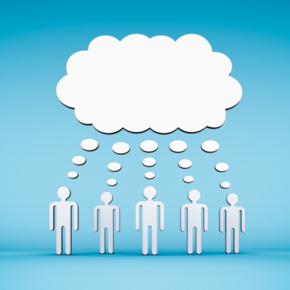 cloud based elearning