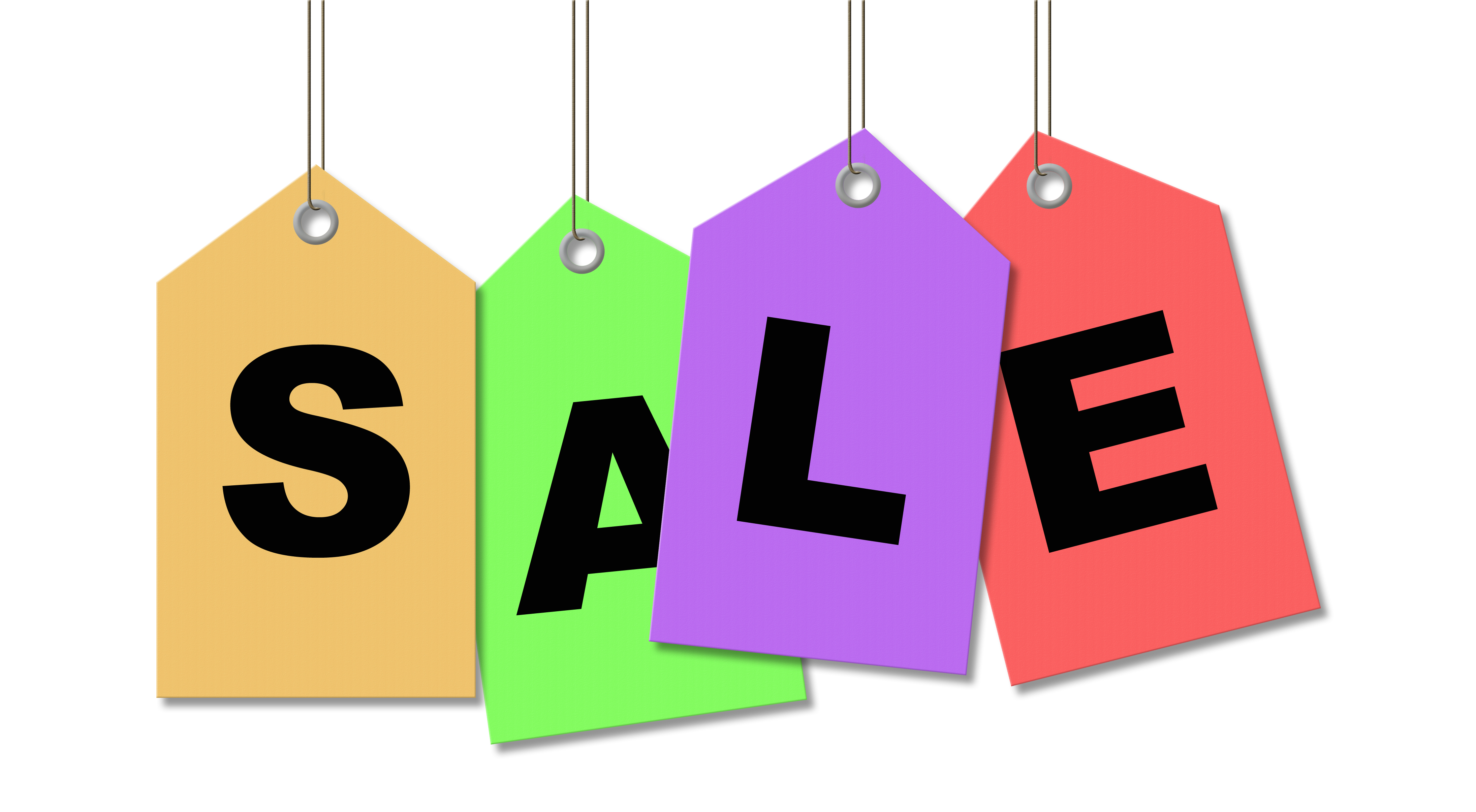 sales training elearning