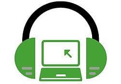 audio eLearning