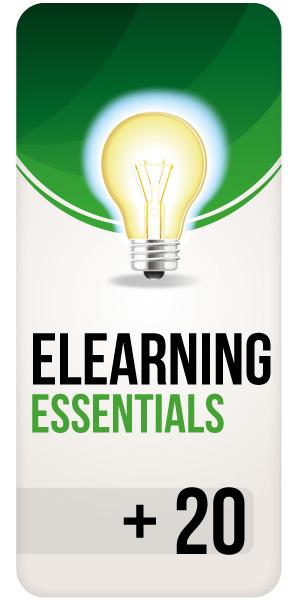 eLearning essentials