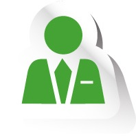 humanizar el eLearning