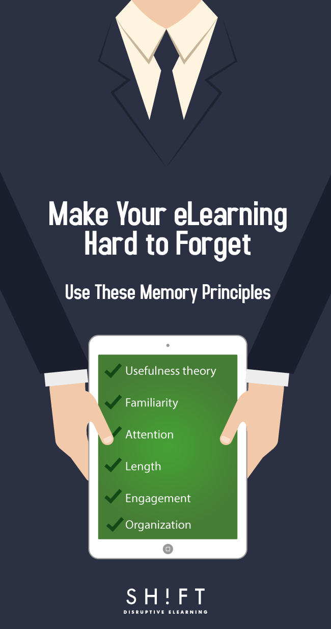 How-to-Make-Corporate-Learning-Hard-to-Forget