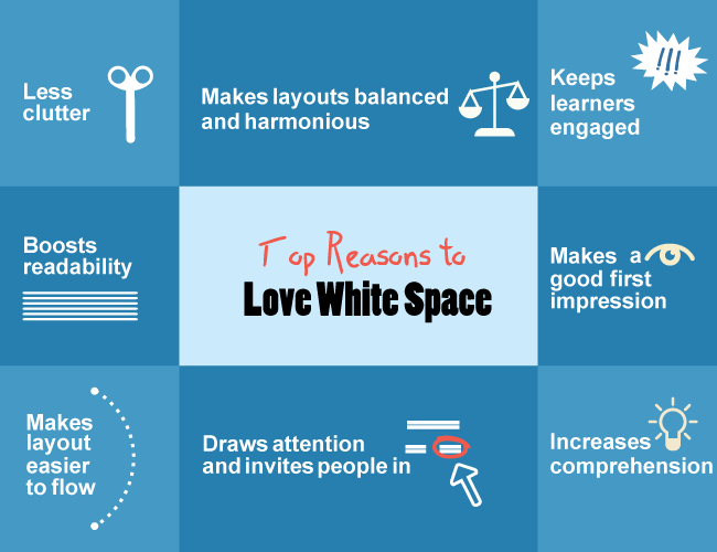 love-whitespace