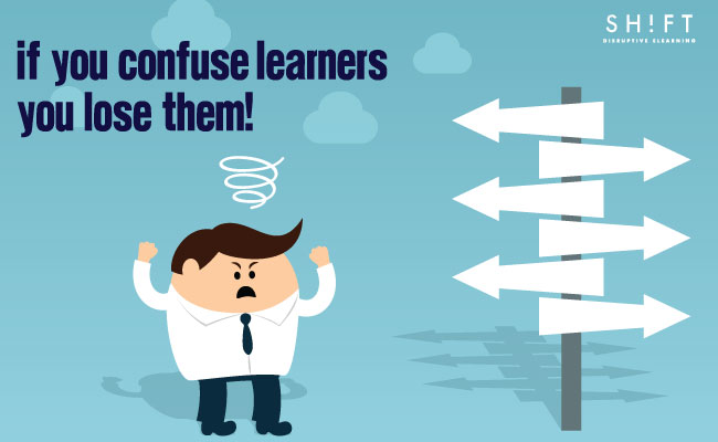 confuse-learners