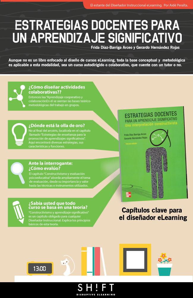 infografia-libro1