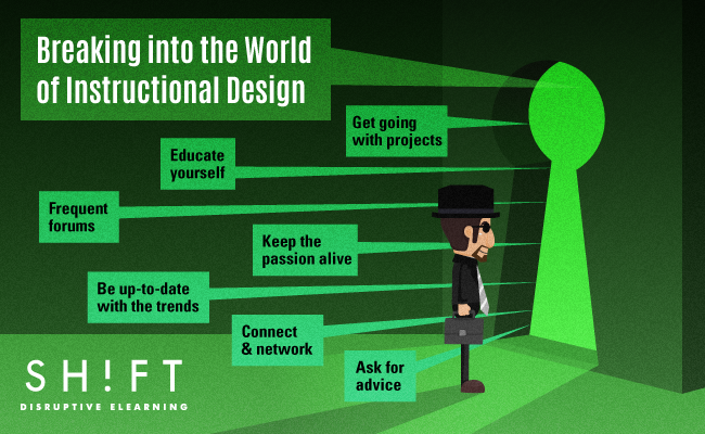 B9_Breaking_into_the_World_of_Instructional_Design