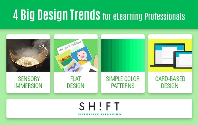 B6_Four_Big_Design_Trends_intro