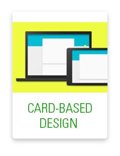 B6_Four_Big_Design_Trends_04