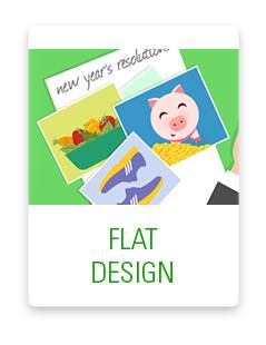 B6_Four_Big_Design_Trends_02