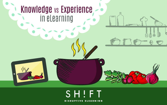 B2_Experience_Matters_in_eLearning