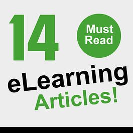 must read eLearning articles