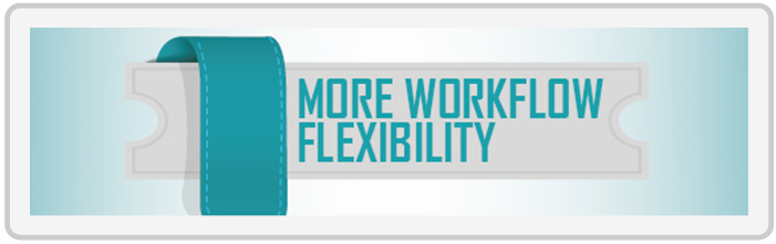 extract the power of mobile workforce 01