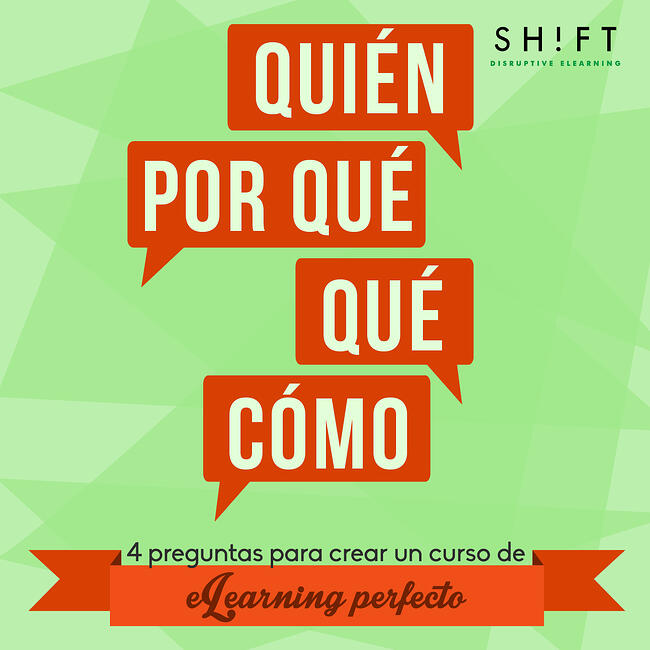 ESPANOL What Instructional Designers Should be Asking Before Starting USAR 01