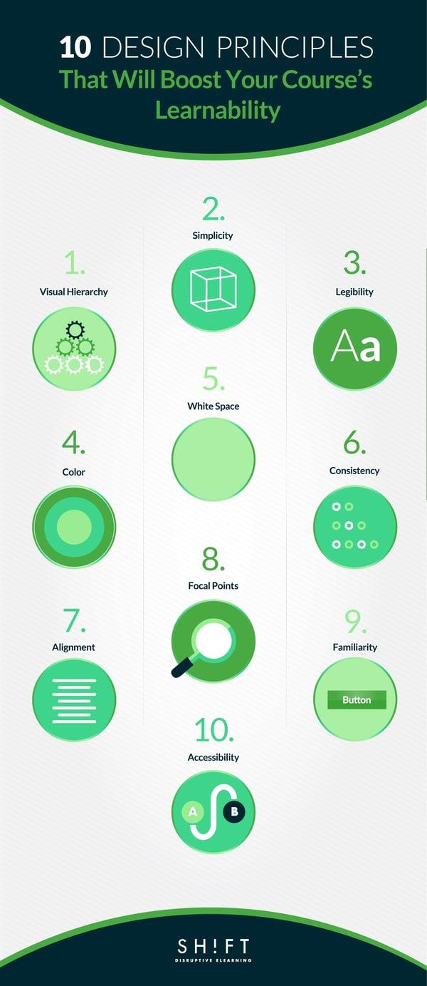 10-design-principles-2-1.jpg