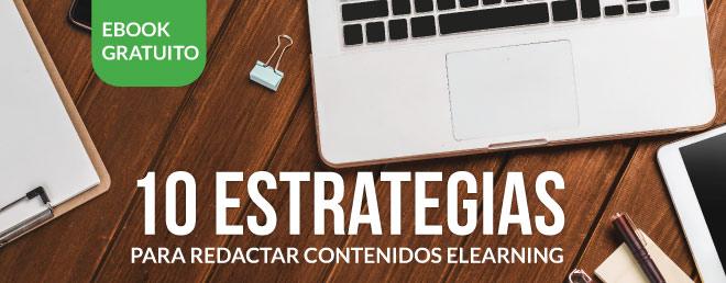 10-estrategias2.jpg
