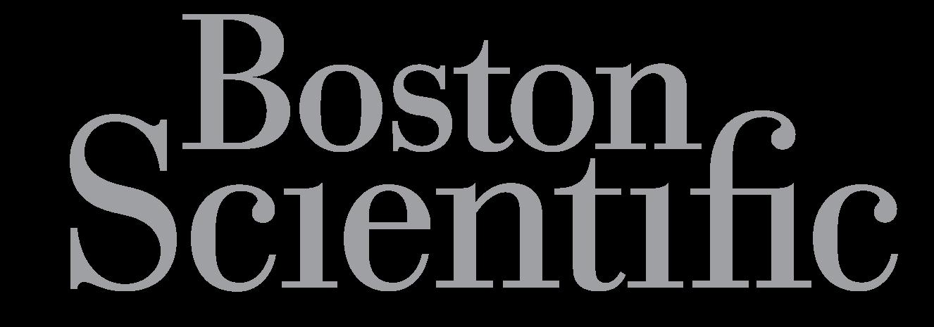BOSTON-LOGO.png