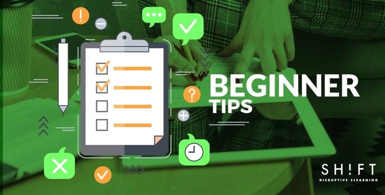 Beginner-tips.jpg