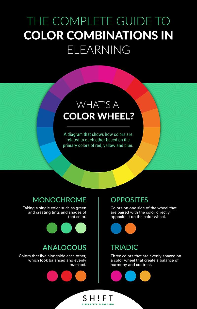 Color_combinations.jpg