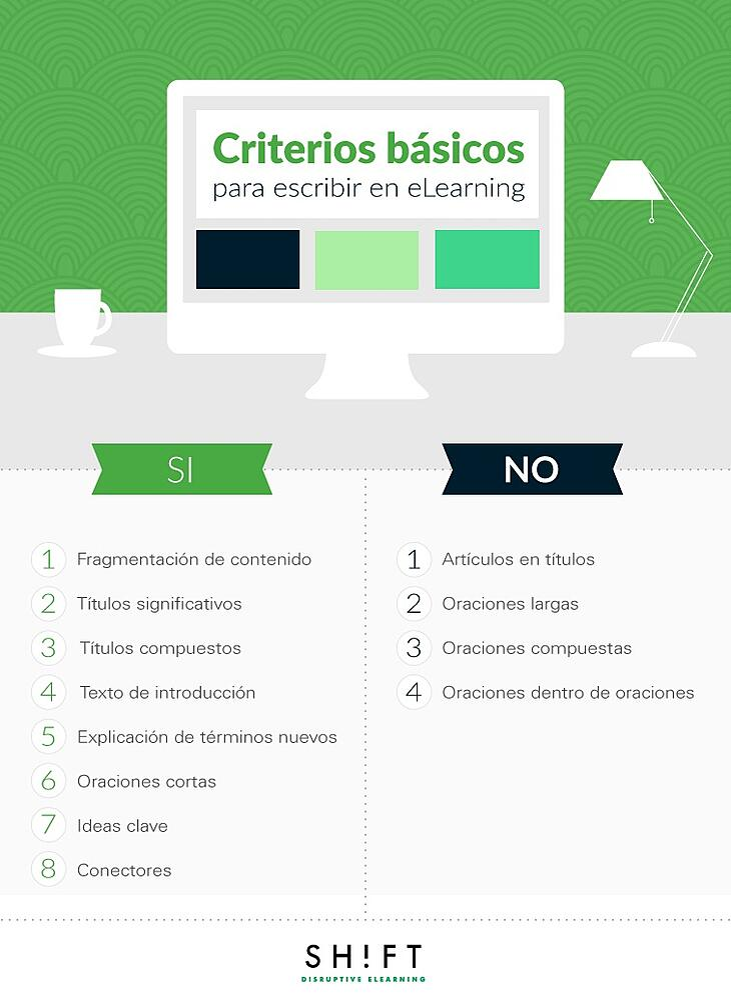 Criterios-basicos.jpg