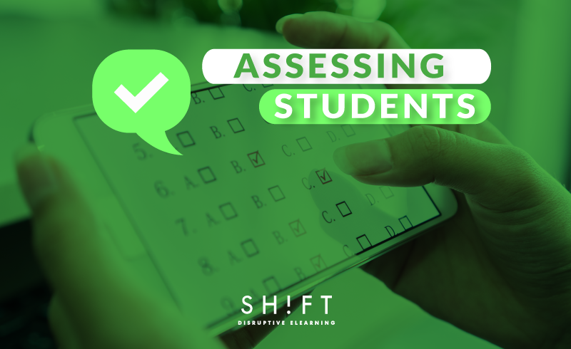 DIFFERENT-WAYS-ASSESSING-STUDENTS