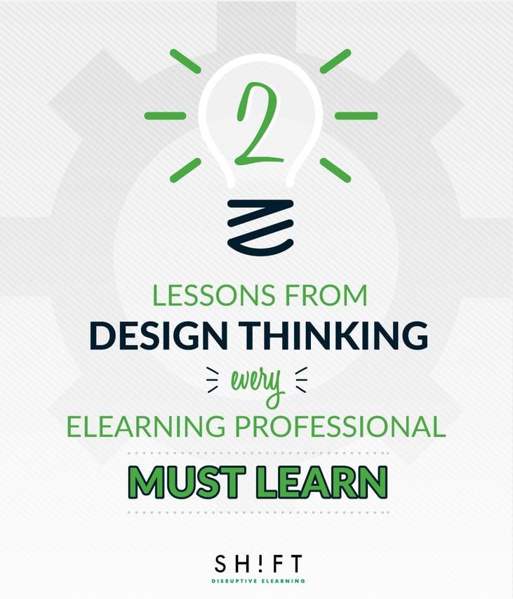 Design-thinking.jpeg