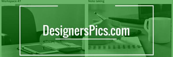 DesignersPics.com.jpg