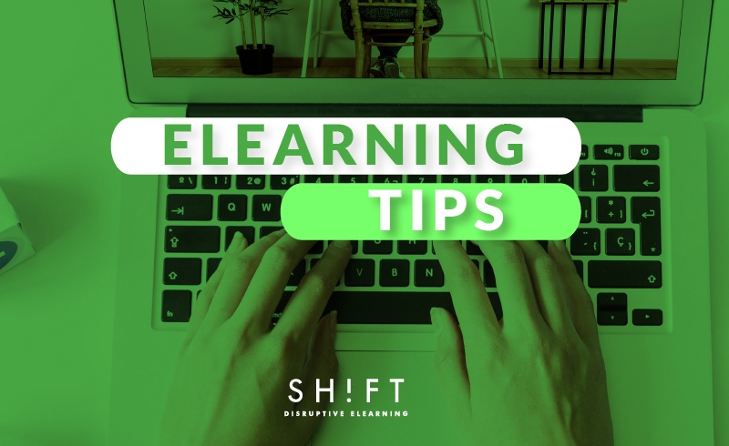 ELEARNING-TIPS