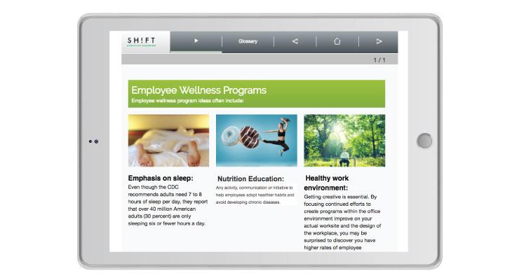 Employee-Wellness-1.jpg