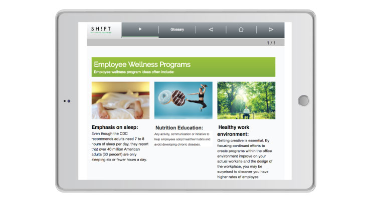 Employee-Wellness.jpg