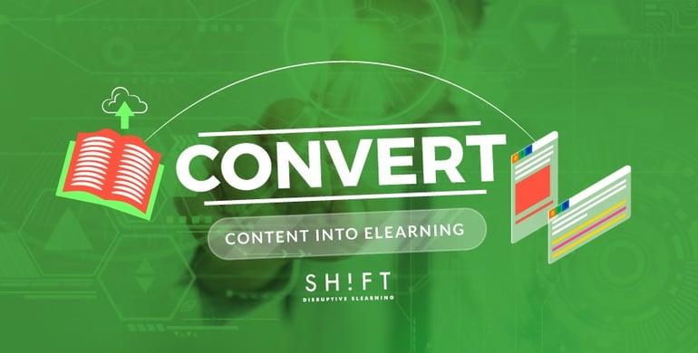 Graphics-shift-blog-CONVERT.jpg