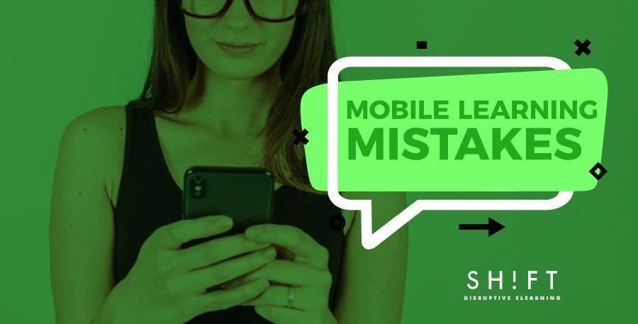 Graphics-shift-blog-mobile.jpg