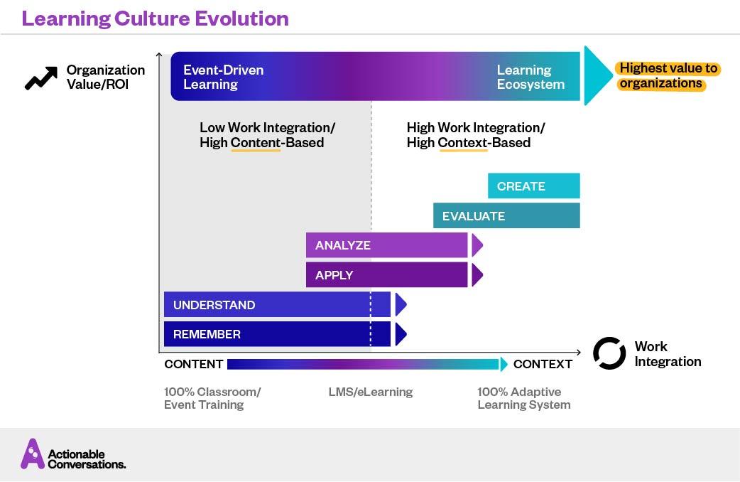 Learning-Culture-Evolution.jpg