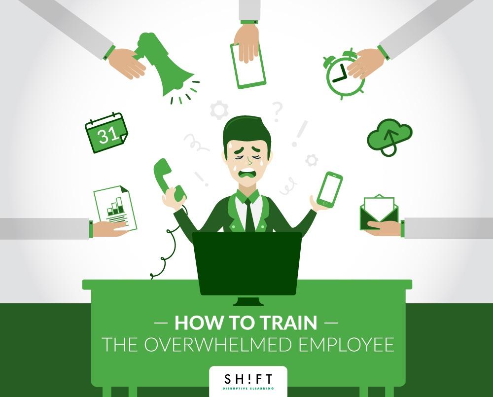 Overwhelmed-Employee.jpg