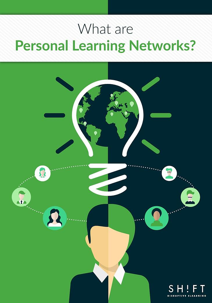 Personal-Learing-Networks-2.jpg