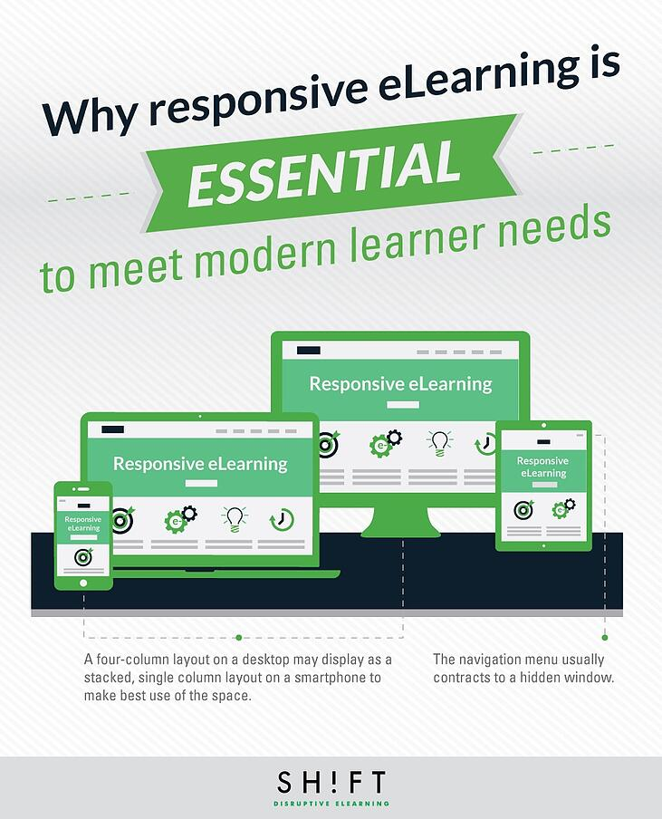 Responsive-eLearning2.jpg