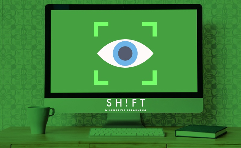 SHIFT2-attention-design