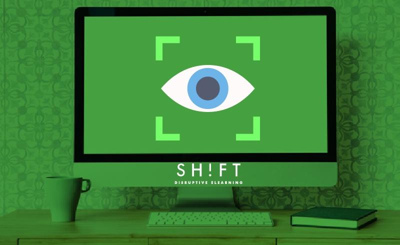 SHIFT2-attention-design