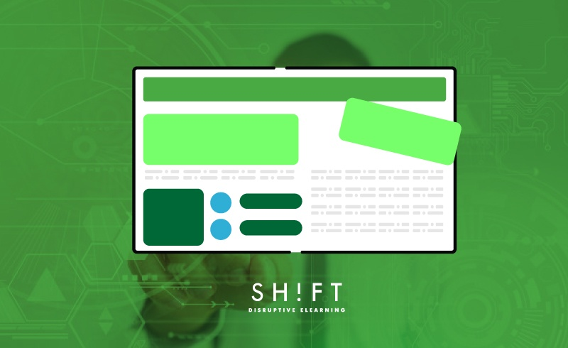 SHIFT2-blog-images-3