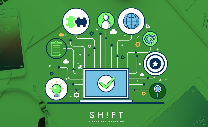 SHIFT2-blog-images-STELLAR