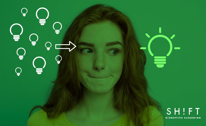SHIFT2-blog-images-bulb