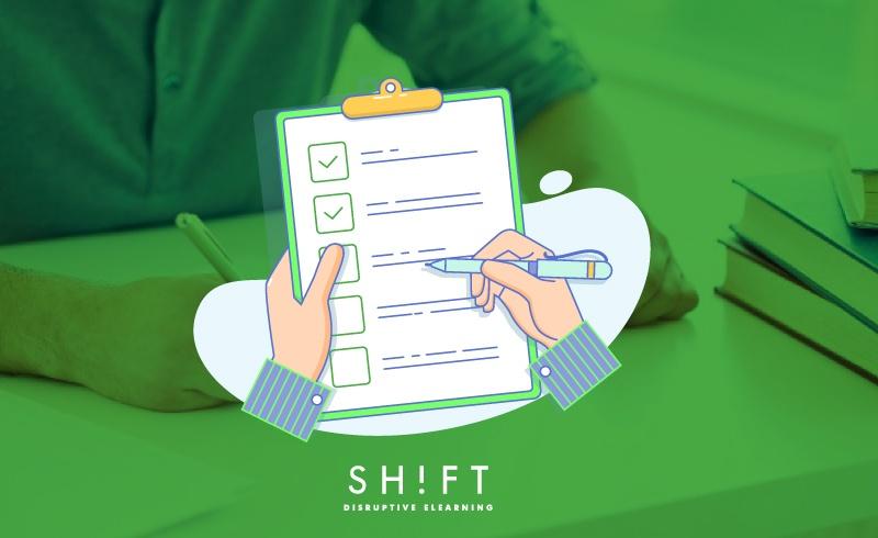 SHIFT2-blog-images-evaluation
