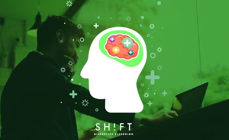 SHIFT2-blog-images-transfer