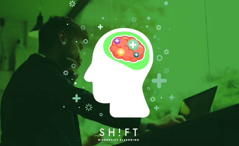 SHIFT2-blog-images-transfer