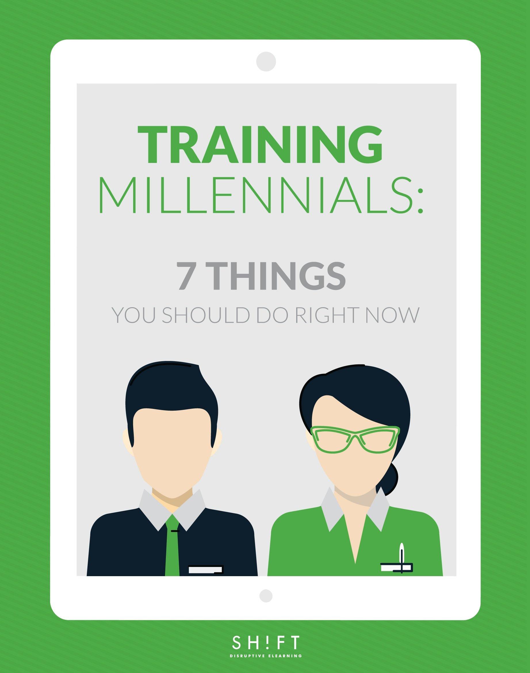 Training-Millenials.jpg