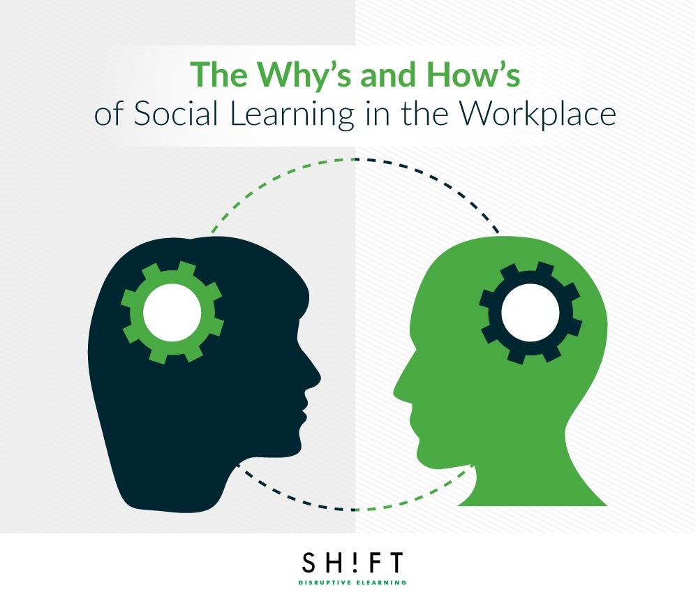 social learning.jpg