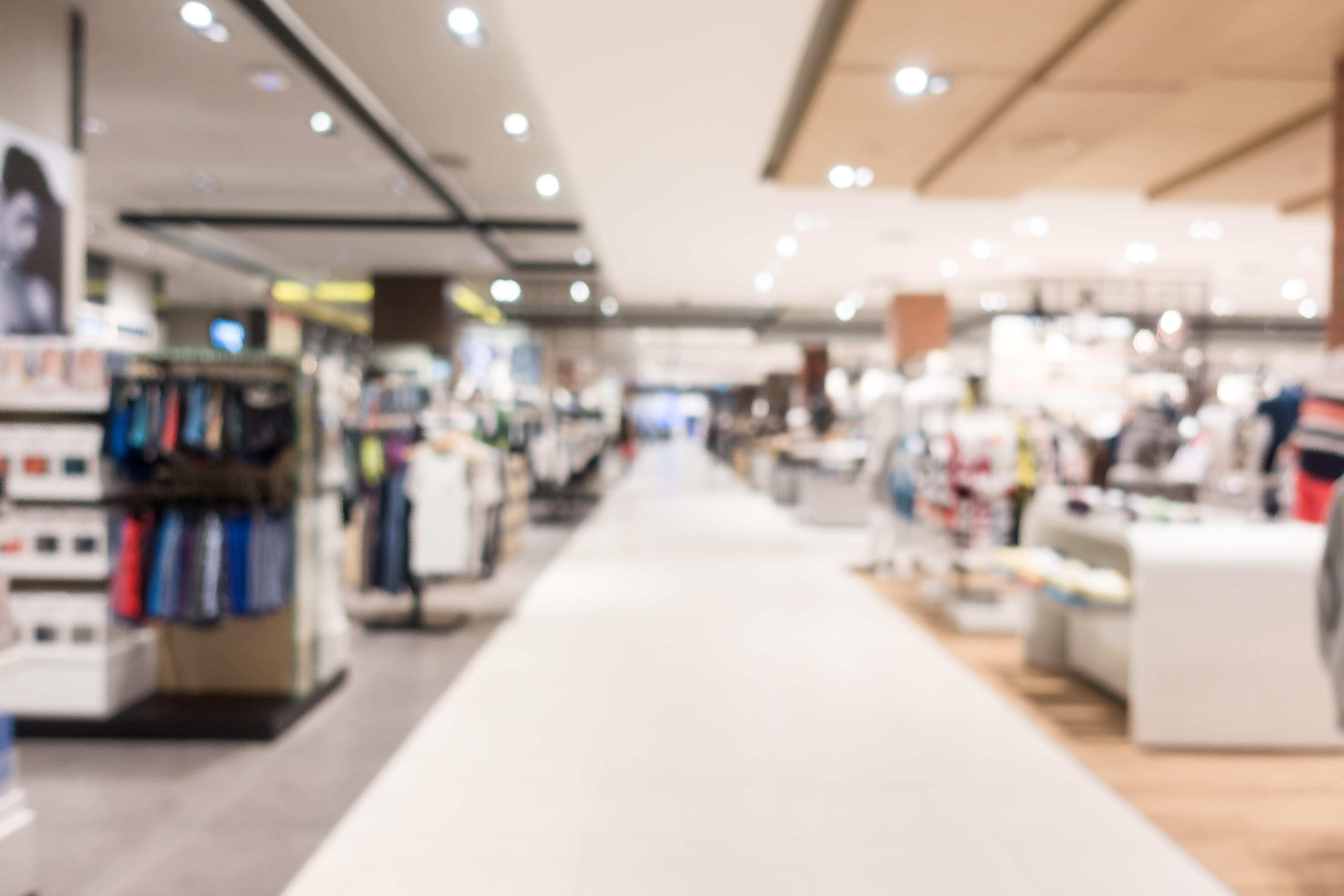 abstract-blur-shopping-mall-min