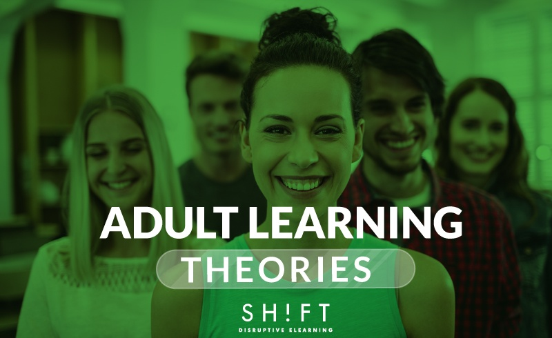 adult-learning-theories